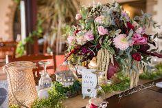 Bohemian rustic wedding. #wedding #cyprus #rusticwedding
