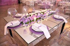 Ideias lindas para festa de casamento | Blog da Sofia