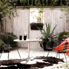 #Garten Gartenecke Gestalten U2013 Faszinierende Ideen Für Kleine Und Große  Gärten #Gartenecke #gestalten