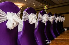 TWA Weddings at Arboretum Club   Click the picture to visit our website!