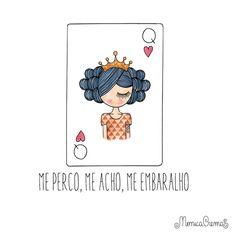 #meperco#meacho