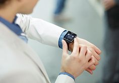 Video: Sony debuts NFC-enabled SmartWatch 2 as iWatch rumors swirl Smartwatch, Android Tutorials, Smart People, Smartphone, Z Ultra, Xperia Z, Hd Wallpaper, Wallpapers, Gadgets