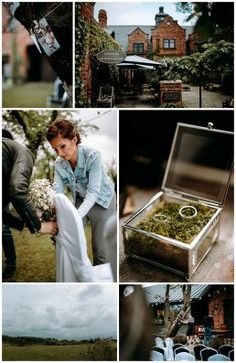 Wedding Pics, Retro, Fashion, Fotografia, Marriage Pictures, Moda, Wedding Photography, Fashion Styles, Fasion