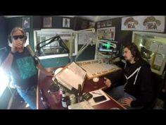 Brewsday Tuesday Episode 20 Part 1
