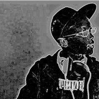 Follow The Light by MO'TONIC_DJ on SoundCloud Dj, Darth Vader, Lighting, Music, Character, Musica, Musik, Light Fixtures, Lights