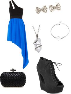 """""""day out"""" by funkya ❤ liked on Polyvore"""