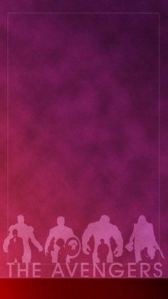 http://www.vactualpapers.com/gallery/avengers-ironman-hulk-captain-america-qhd-mobile-wallpaper-3