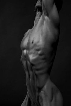 artistic photography of male body - Google Search