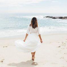 Harlow dress - shopmaccs.com White Dress, Girls, Dresses, Fashion, Toddler Girls, Vestidos, Moda, Daughters, Fashion Styles