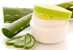Como usar o aloe vera para a acne - 8 passos - umComo