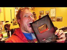 MY YOUTUBE MILESTONE REWARD!! | Furious Pete