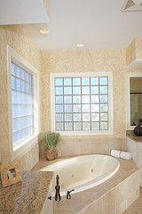 Bathroom With Jacuzzi 22 Pics On Great spacious bathroom