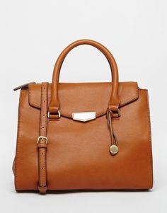 Fiorelli+Conner+Grab+Bag