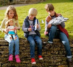 Know more about the top UK toy retailers selling huge collection of toys and order the perfect toy your child needs.