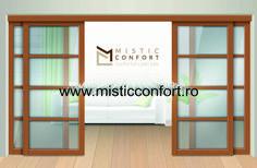 🚪👌 www. Home Decor, Couple, Homemade Home Decor, Decoration Home, Interior Decorating