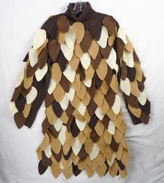 Clothes, Shoes & Accessories Expressive Mamas And Papas 12-18 Leopard Coat Coats, Jackets & Snowsuits