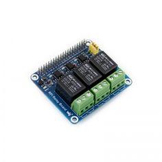 Rpi-relay-board-1.jpg