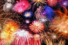 Frohes neues Jahr 2014! - http://innenausbau-erlangen.de/frohes-neues-jahr-2014/ - #2014, #GutesNeuesJahr2014