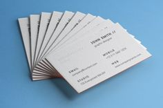 This is a high quality beautiful spread of psd business card mockup for you to showcase your business card designs. You...