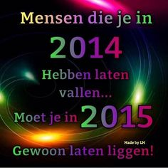 to do in 2015!!!!