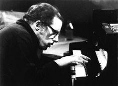 Glenn Gould (35 / 56)