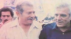 Homenaje a Ramón Luis Rivera