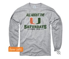 Change the date and we have us a shirt Little League Football, Change, Sweatshirts, Long Sleeve, Sleeves, Mens Tops, T Shirt, Supreme T Shirt, Tee Shirt