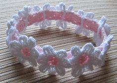 Instant Download 59 Crochet Pattern Baby by handknitsbyElena