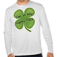 >>>This Deals          	I'm In My Happy Place Tee Shirt           	I'm In My Happy Place Tee Shirt you will get best price offer lowest prices or diccount couponeHow to          	I'm In My Happy Place Tee Shirt Review from Associated Store with this Deal...Cleck Hot Deals >>> http://www.zazzle.com/im_in_my_happy_place_tee_shirt-235071440130556740?rf=238627982471231924&zbar=1&tc=terrest