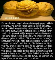 A woman without a husband .- Kocası olmayan kadın… A woman without a husband … - Special Words, Snack Recipes, Snacks, Allah Islam, Islamic Quotes, Favorite Quotes, Chips, Husband, Tools
