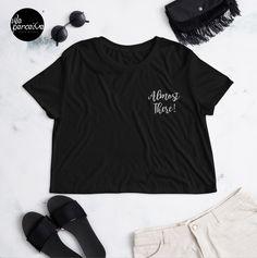 • 65% polyester, 35% viscose • Relaxed flowy fit • Tailored inset sleeves • Side-seamed . #yogatee #workouttshirt #girlstee #girltee #womentees #croptee #tshirtfashion  #apparelbrand  #tshirtshop  #teeshop  #streetfashionsource  #streetwearsource  #streetfashions  #streetweardaily  #streetfashionstyle  #streetfashionwomen  #weperceivestyle #girlsfashion #womanfashion  #girlstee #girltee #womentees #tshirtonline #streetwear #streetlook #urbanwear #tee #tees #teeshirts
