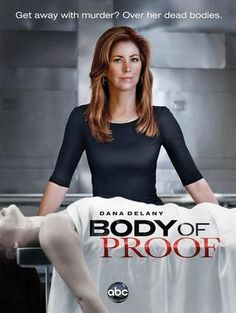 Created by Christopher Murphey. With Dana Delany, Jeri Ryan, Geoffrey Arend, Windell Middlebrooks. Medical examiner Megan Hunt& unique approach to solving crimes puts her at odds with her superiors. Dana Delany, Jeri Ryan, Movies And Series, Movies And Tv Shows, Cinema Tv, Kino Film, Old Shows, Great Tv Shows, Tv Times