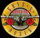 Ticket  GUNS N ROSES TICKETS 8/12 SEATTLE WA  PIT 2 #deals_us