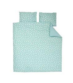 soft cotton duvet cover 240 x 220 cm
