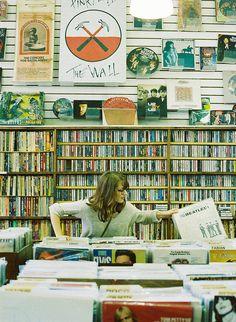 Vinyl | TPAV | #Comm413