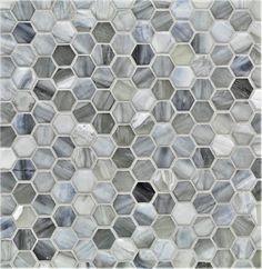 Shower Pan, Commercial Flooring, Light Texture, Close Image, Different Colors, Agate, Mosaic, Arrow Keys, Master Bath