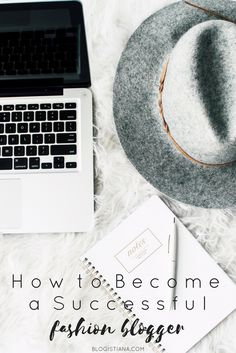 How does a successful blogger spend her time? What does it take to get there? I sat down with the top Toronto bloggers for their business advice.