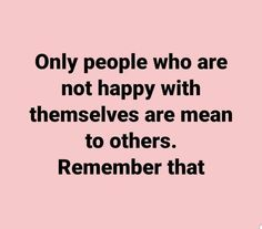 Being Happy Frases Happiness Quotes - Trend Hozier Quotes 2019 Quotable Quotes, Wisdom Quotes, True Quotes, Words Quotes, Quotes To Live By, Motivational Quotes, Funny Quotes, Sayings, Happiness Quotes