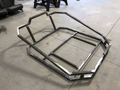 Spider carts Grand Daddy build - DIY Go Kart Forum Build A Go Kart, Diy Go Kart, Go Kart Steering, Go Kart Kits, Go Kart Frame, Homemade Go Kart, Go Kart Plans, Guys Thoughts, Off Road Buggy
