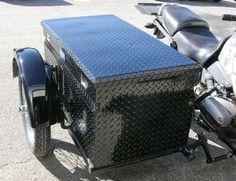 sidecar photograph