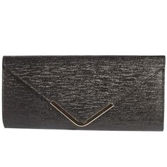 Digabi Simple Fashion Design Rectangle Shape women Leather Clutch Bags >>> Quickly view this special  product click the image     - amazon affiliated pin