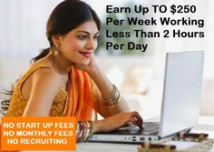 TODAYS BUSINESS MODEL - You can operate an entire business or just make a few extra dollars, from a SmartPhone or similar internet connected device anywhere in the world !  NO START-UP COSTS & NO MONTHLY FEES & Freedom from the traditional business model ! Visit NOW: http://abundant71.thwglobal.com/