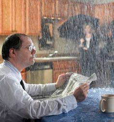 Notre entreprise réparation fuit d'eau paris intervient au plus vite avec tous les moyens appropriés. http://www.plombier-paris-pascher.fr/reparation-fuite-deau-paris/