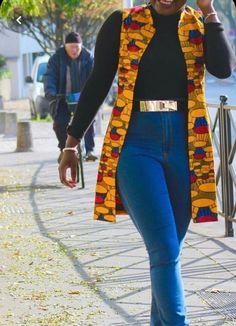 African Fashion Ankara, Latest African Fashion Dresses, African Print Fashion, African Women Fashion, Modern African Fashion, African Tops For Women, Short African Dresses, African Print Dresses, African Clothes