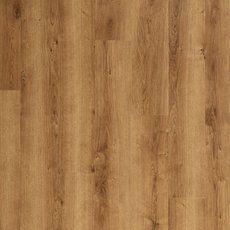 Shop our large selection of NuCore ® Waterproof Flooring and grey waterproof laminate flooring at Floor & Decor Plank Tile Flooring, Basement Flooring, Laminate Flooring, Cozy Basement, Basement Windows, Bedroom Flooring, Basement Ideas, Luxury Vinyl Flooring, Luxury Vinyl Tile