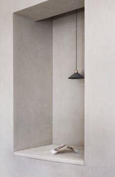 Les bureaux de Kinfolk Magazine • Norm Architects