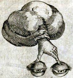 Pen and ink illustration Occult Tattoo, Occult Art, Medieval Drawings, Medieval Art, Esoteric Art, Arte Popular, Hand Art, Henna Designs, Art Sketchbook
