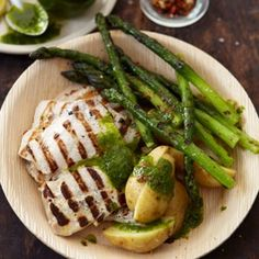 Keep it simple with this basic yellowtail recipe from our Weber expert Pete Goffe-Wood. Seafood Dishes, Fish And Seafood, Seafood Recipes, Braai Recipes, Cooking Recipes, Healthy Recipes, Yellowtail Recipe, Weber Recipes, Kos