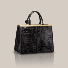 Deesse MM - Louis Vuitton - LOUISVUITTON.COM