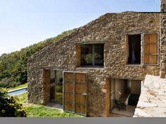 * wunderkammer *: Eine Finca in der Extremadura /// Una finca en Extremadura /// A finca at Extremadura